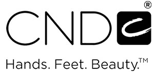 CNDC - Hands. Feet. Beauty.